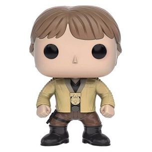 Funko Pop 90 - Luke Skywalker (Ceremony) - Star Wars Funko 12,90 €