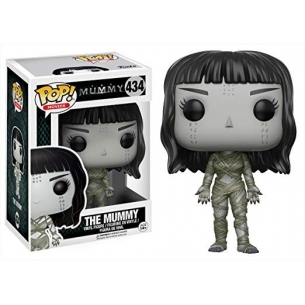 Funko Pop 434 - The Mummy  - Funko 12,90 €