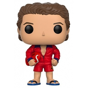 Funko Pop 445 - Mitch Buchannon - Baywatch  - Funko 12,90 €