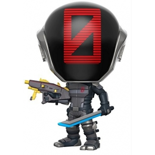 Funko Pop 210 - Zero - Borderlands  - Funko 12,90 €