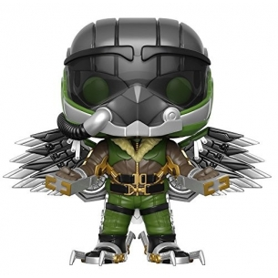 Funko Pop 227 - Vulture - Spiderman Homecoming  - Funko 12,90 €