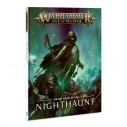 Battletome: Nighthaunt ITALIANO Warhammer Age of Sigmar 20,00 €