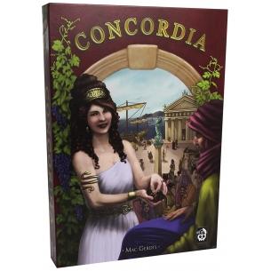 CRANIO CREATIONS - CONCORDIA - ITALIANO  - Cranio Creations 49,95€