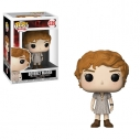 Funko Pop 539 - Beverly Marsh - IT  - Funko 12,90 €