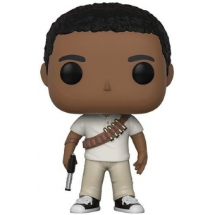 Funko Pop 572 - Mike Hanlon - IT  - Funko 12,90 €