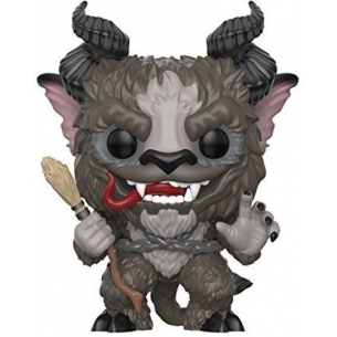 Funko Pop 14 - Krampus  - Funko 12,90 €