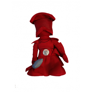 Funko Talking Plushes - Praetorian Guard - Star Wars Peluche Funko 19,90 €