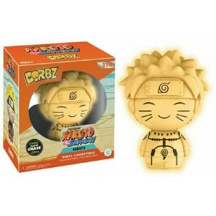 Funko Dorbz 314 - Naruto Kyuubi - Naruto Shippuden Funko 14,90€