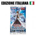 Duellanti Leggendari: Drago Bianco dell'Abisso - Busta 5 carte (IT)  - Yu-Gi-Oh 1,90€