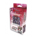 VANGUARD - INVASIONE STAR-VADER - ITALIANO  - CardFight Vanguard 12,90 €