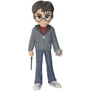 Funko Rock Candy - Harry Potter with prophecy Funko 14,90 €