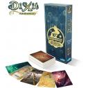Dixit Anniversary - ITALIANO Asmodee 19,90€
