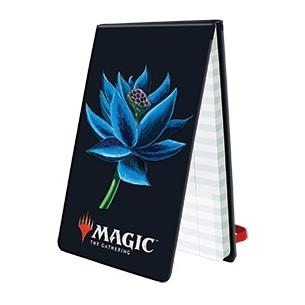 UP - MTG Segna Punti Vita - Black Lotus  - Ultra Pro 3,90€