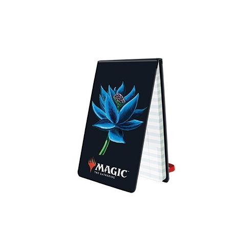 Segna Punti Vita - Black Lotus Gadget