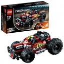 Lego Technic 42073 - Craaash  - LEGO 25,90€