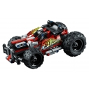 Lego Technic 42073 - Craaash LEGO 25,90€