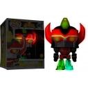 Funko 497 - Super Sized Megazord Glow in the Dark - Power Rangers  - Funko 49,90€