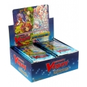 Extra Collection 2 display 30 buste (IT) CardFight Vanguard 59,90€