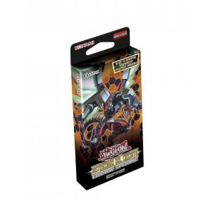 Distruzione del Circuito - Edizione Speciale (IT) Yu-Gi-Oh 9,90€