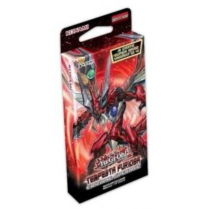 Tempesta Furiosa - Edizione Speciale (IT)  - Yu-Gi-Oh 9,90€