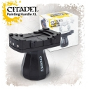 Citadel Painting Handle XL Citadel 10,00€