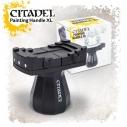 Citadel Painting Handle XL  - Citadel 10,00€