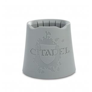 Citadel Water Pot  - Citadel 6,50€