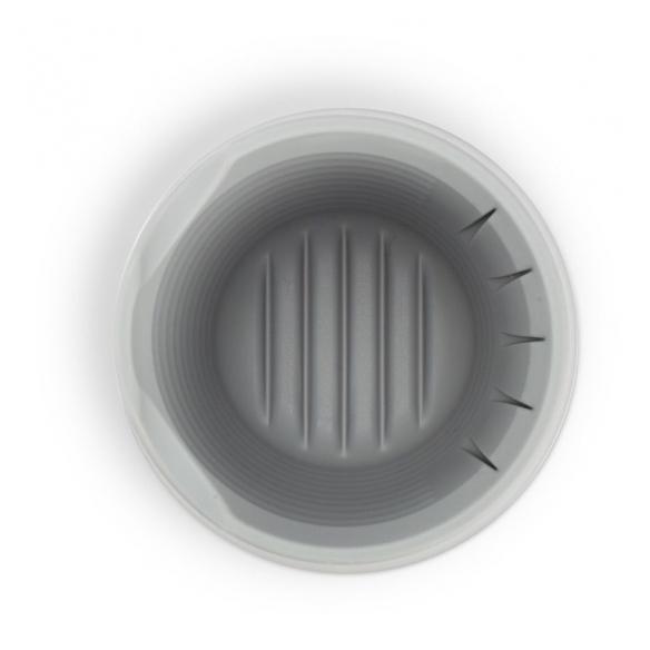 Citadel - Water Pot Utensili