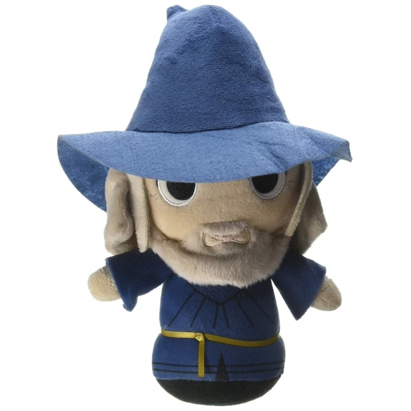 Funko Plushies - Gandalf - The Lord Of The Rings Funko