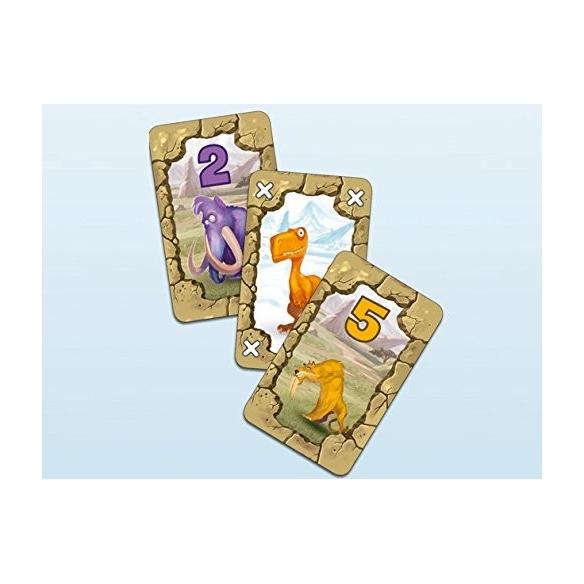 Mammuz Party Games