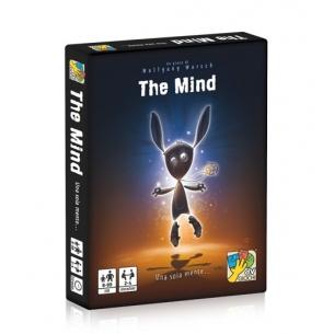 The Mind Cooperativi