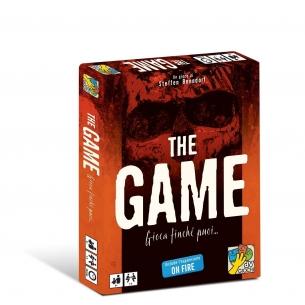 The Game Cooperativi