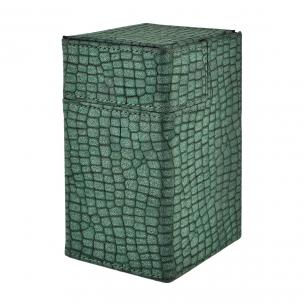 Lizard Skin - M2.1 Deck Box  - Ultra Pro 24,90€
