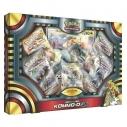 Kommo-o GX - Set Pokèmon (IT) Pokèmon 27,90€