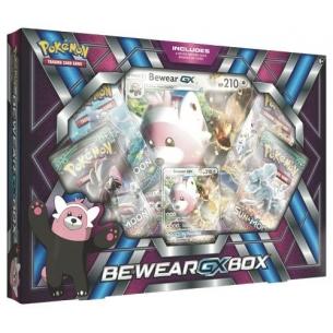 Bewear GX - Set Pokèmon (IT)  - Pokèmon 27,90€