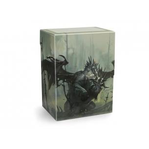 Mist 'Dashat' - Deck Box Edizione Limitata  - Dragon Shield 2,90€