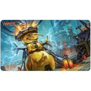 MTG 2017 Holiday - Playmat Ultra Pro 17,90 €