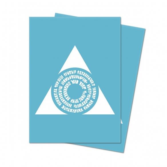 Ultra Pro - Art Azorius Senate - Standard (100 bustine) Bustine Protettive
