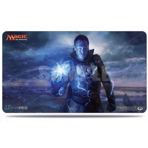 MM2017 Snapcaster Mage - Playmat Ultra Pro 19,90 €
