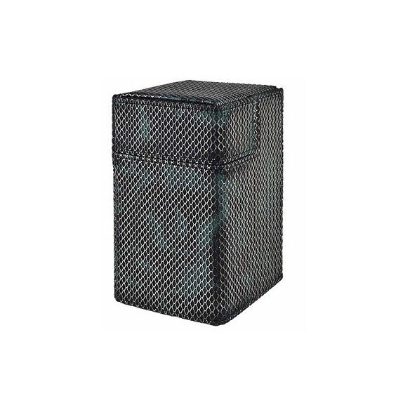 Ultra Pro - Deck Box - Camo Mesh Deck Box
