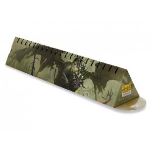 Dashat Living Lunary - Dragon Shield Playmat & Life Counter Limited Edition Dragon Shield 12,90€