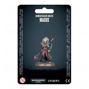 Magus  - Games Workshop 20,00€
