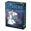 Star Munchkin - Italiano  - Raven Distribution 24,90€