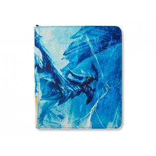 Boreas - Dragon Shield Card Album Dragon Shield 26,90€