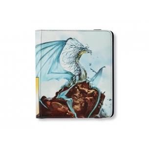 Caelum - Dragon Shield Cards Album Dragon Shield 12,90€