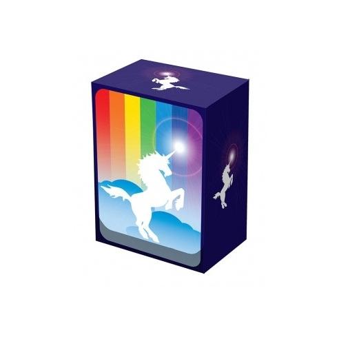 Legion - Deck Box - Unicorn Deck Box