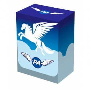 Pegasus Air - Legion Deckbox Legion 2,90 €