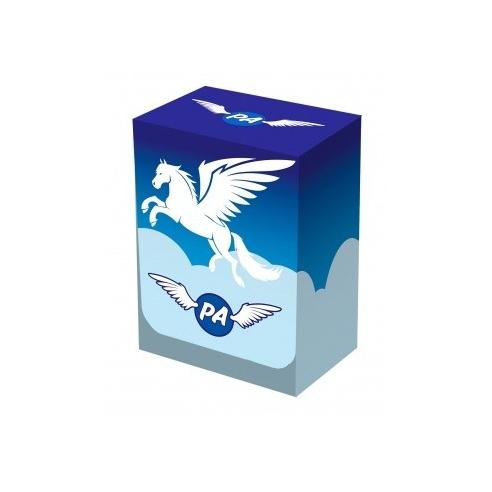 Legion - Deck Box - Pegasus Air Deck Box