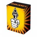 Draw! - Legion Deck box Legion 2,90€