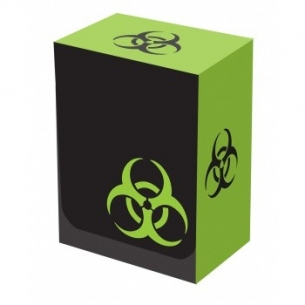 Biohazard - Legion Deck Box  - Legion 2,90 €
